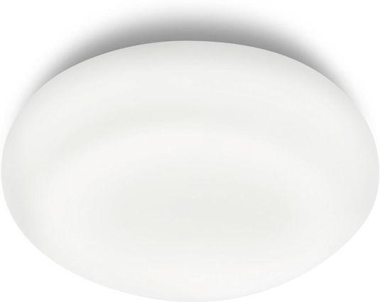 Plafoniere Per Van : Deckenleuchte mist weiß s philips kaufen? lilianshouse.de